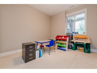Photo 16: 2876 HELC Place in Surrey: Grandview Surrey House for sale (South Surrey White Rock)  : MLS®# R2431097