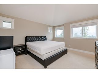 Photo 10: 2876 HELC Place in Surrey: Grandview Surrey House for sale (South Surrey White Rock)  : MLS®# R2431097