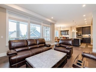 Photo 7: 2876 HELC Place in Surrey: Grandview Surrey House for sale (South Surrey White Rock)  : MLS®# R2431097