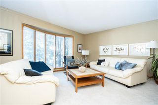 Photo 3: 131 Lindenwood Drive West in Winnipeg: Linden Woods Residential for sale (1M)  : MLS®# 202002978