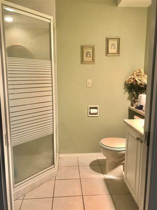 "Photo 11: 7220 SCHAEFER Avenue in Richmond: Broadmoor House for sale in ""Broadmoor"" : MLS®# R2439674"