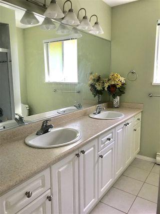 "Photo 8: 7220 SCHAEFER Avenue in Richmond: Broadmoor House for sale in ""Broadmoor"" : MLS®# R2439674"