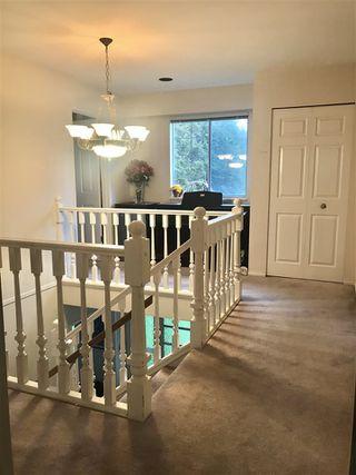 "Photo 9: 7220 SCHAEFER Avenue in Richmond: Broadmoor House for sale in ""Broadmoor"" : MLS®# R2439674"