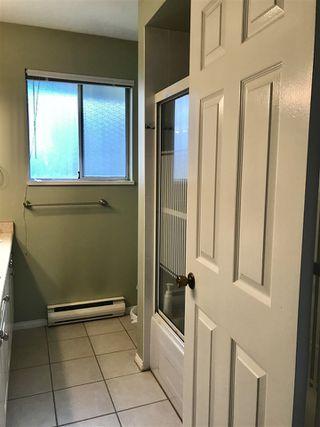 "Photo 12: 7220 SCHAEFER Avenue in Richmond: Broadmoor House for sale in ""Broadmoor"" : MLS®# R2439674"
