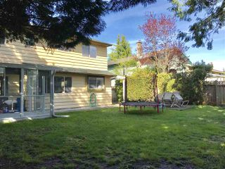 "Photo 14: 7220 SCHAEFER Avenue in Richmond: Broadmoor House for sale in ""Broadmoor"" : MLS®# R2439674"