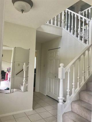 "Photo 10: 7220 SCHAEFER Avenue in Richmond: Broadmoor House for sale in ""Broadmoor"" : MLS®# R2439674"