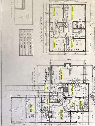 "Photo 2: 7220 SCHAEFER Avenue in Richmond: Broadmoor House for sale in ""Broadmoor"" : MLS®# R2439674"