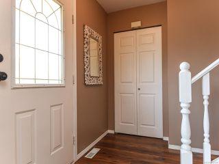 Photo 11: 225 680 Murrelet Dr in COMOX: CV Comox (Town of) Row/Townhouse for sale (Comox Valley)  : MLS®# 836134
