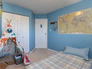 Photo 18: 225 680 Murrelet Dr in COMOX: CV Comox (Town of) Row/Townhouse for sale (Comox Valley)  : MLS®# 836134