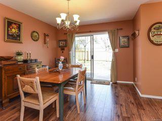 Photo 27: 225 680 Murrelet Dr in COMOX: CV Comox (Town of) Row/Townhouse for sale (Comox Valley)  : MLS®# 836134