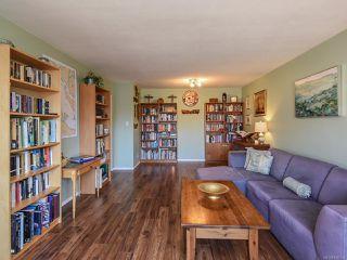 Photo 4: 225 680 Murrelet Dr in COMOX: CV Comox (Town of) Row/Townhouse for sale (Comox Valley)  : MLS®# 836134