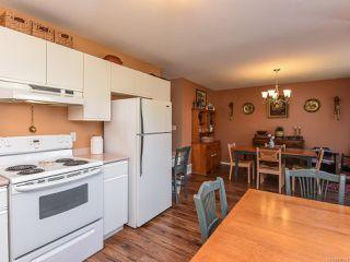 Photo 28: 225 680 Murrelet Dr in COMOX: CV Comox (Town of) Row/Townhouse for sale (Comox Valley)  : MLS®# 836134