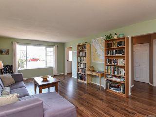 Photo 32: 225 680 Murrelet Dr in COMOX: CV Comox (Town of) Row/Townhouse for sale (Comox Valley)  : MLS®# 836134