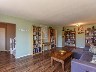 Photo 3: 225 680 Murrelet Dr in COMOX: CV Comox (Town of) Row/Townhouse for sale (Comox Valley)  : MLS®# 836134