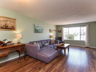 Photo 30: 225 680 Murrelet Dr in COMOX: CV Comox (Town of) Row/Townhouse for sale (Comox Valley)  : MLS®# 836134