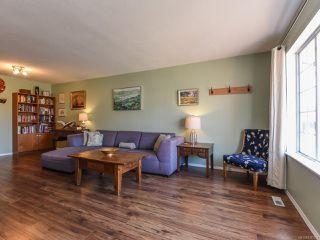 Photo 29: 225 680 Murrelet Dr in COMOX: CV Comox (Town of) Row/Townhouse for sale (Comox Valley)  : MLS®# 836134