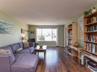 Photo 31: 225 680 Murrelet Dr in COMOX: CV Comox (Town of) Row/Townhouse for sale (Comox Valley)  : MLS®# 836134