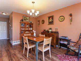 Photo 26: 225 680 Murrelet Dr in COMOX: CV Comox (Town of) Row/Townhouse for sale (Comox Valley)  : MLS®# 836134