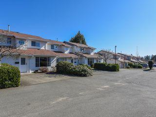 Photo 39: 225 680 Murrelet Dr in COMOX: CV Comox (Town of) Row/Townhouse for sale (Comox Valley)  : MLS®# 836134