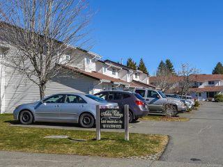 Photo 33: 225 680 Murrelet Dr in COMOX: CV Comox (Town of) Row/Townhouse for sale (Comox Valley)  : MLS®# 836134