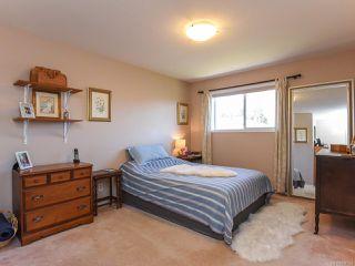 Photo 9: 225 680 Murrelet Dr in COMOX: CV Comox (Town of) Row/Townhouse for sale (Comox Valley)  : MLS®# 836134