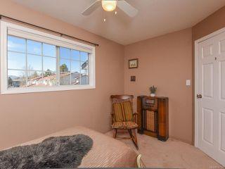 Photo 13: 225 680 Murrelet Dr in COMOX: CV Comox (Town of) Row/Townhouse for sale (Comox Valley)  : MLS®# 836134