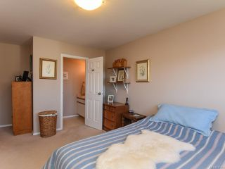Photo 21: 225 680 Murrelet Dr in COMOX: CV Comox (Town of) Row/Townhouse for sale (Comox Valley)  : MLS®# 836134