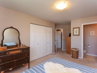 Photo 22: 225 680 Murrelet Dr in COMOX: CV Comox (Town of) Row/Townhouse for sale (Comox Valley)  : MLS®# 836134