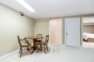 Photo 16: 2840 MT SEYMOUR Parkway in North Vancouver: Blueridge NV House for sale : MLS®# R2447361