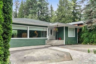 Photo 20: 2840 MT SEYMOUR Parkway in North Vancouver: Blueridge NV House for sale : MLS®# R2447361