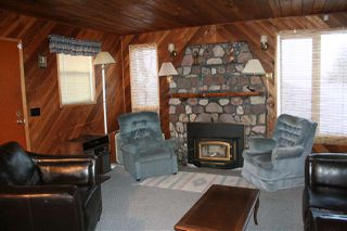 Photo 5: 1023 1 Avenue: Rural Wetaskiwin County House for sale : MLS®# E4192882
