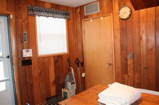 Photo 9: 1023 1 Avenue: Rural Wetaskiwin County House for sale : MLS®# E4192882