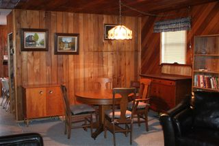 Photo 4: 1023 1 Avenue: Rural Wetaskiwin County House for sale : MLS®# E4192882