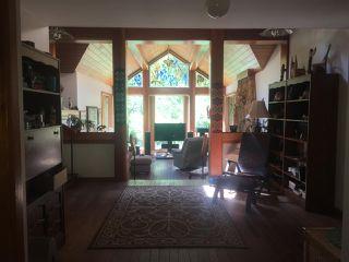 Photo 28: 281 STURDIES BAY Road: Galiano Island House for sale (Islands-Van. & Gulf)  : MLS®# R2450030