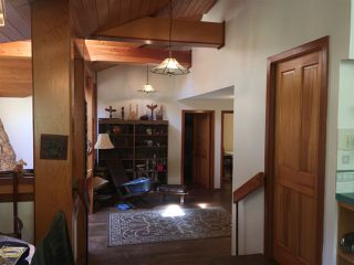 Photo 27: 281 STURDIES BAY Road: Galiano Island House for sale (Islands-Van. & Gulf)  : MLS®# R2450030