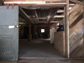 Photo 38: 281 STURDIES BAY Road: Galiano Island House for sale (Islands-Van. & Gulf)  : MLS®# R2450030