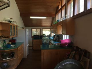 Photo 14: 281 STURDIES BAY Road: Galiano Island House for sale (Islands-Van. & Gulf)  : MLS®# R2450030