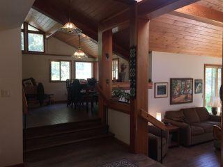 Photo 12: 281 STURDIES BAY Road: Galiano Island House for sale (Islands-Van. & Gulf)  : MLS®# R2450030