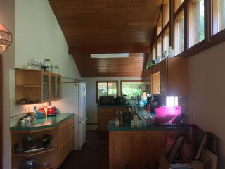 Photo 25: 281 STURDIES BAY Road: Galiano Island House for sale (Islands-Van. & Gulf)  : MLS®# R2450030