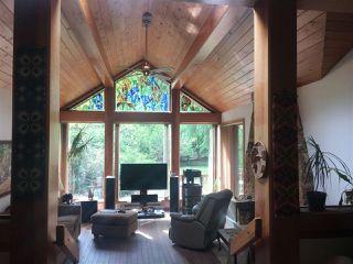 Photo 1: 281 STURDIES BAY Road: Galiano Island House for sale (Islands-Van. & Gulf)  : MLS®# R2450030