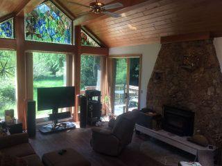 Photo 24: 281 STURDIES BAY Road: Galiano Island House for sale (Islands-Van. & Gulf)  : MLS®# R2450030