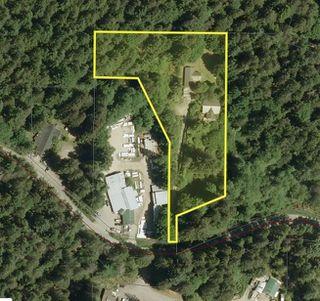Photo 7: 281 STURDIES BAY Road: Galiano Island House for sale (Islands-Van. & Gulf)  : MLS®# R2450030