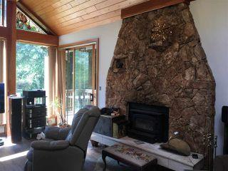 Photo 10: 281 STURDIES BAY Road: Galiano Island House for sale (Islands-Van. & Gulf)  : MLS®# R2450030