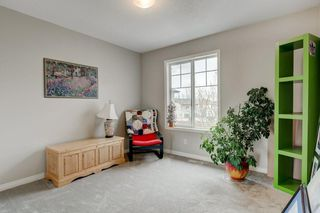 Photo 28: 143 COUGARSTONE Garden SW in Calgary: Cougar Ridge Detached for sale : MLS®# C4295738
