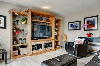 Photo 16: 143 COUGARSTONE Garden SW in Calgary: Cougar Ridge Detached for sale : MLS®# C4295738