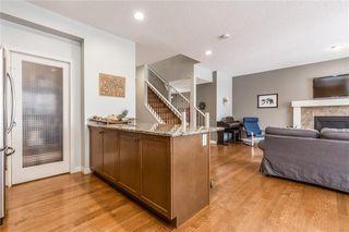 Photo 13: 55 SUNSET View: Cochrane Detached for sale : MLS®# C4299553
