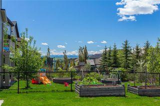 Photo 44: 55 SUNSET View: Cochrane Detached for sale : MLS®# C4299553
