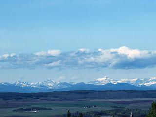 Photo 20: 55 SUNSET View: Cochrane Detached for sale : MLS®# C4299553