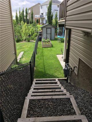 Photo 4: 55 SUNSET View: Cochrane Detached for sale : MLS®# C4299553
