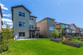 Photo 45: 55 SUNSET View: Cochrane Detached for sale : MLS®# C4299553